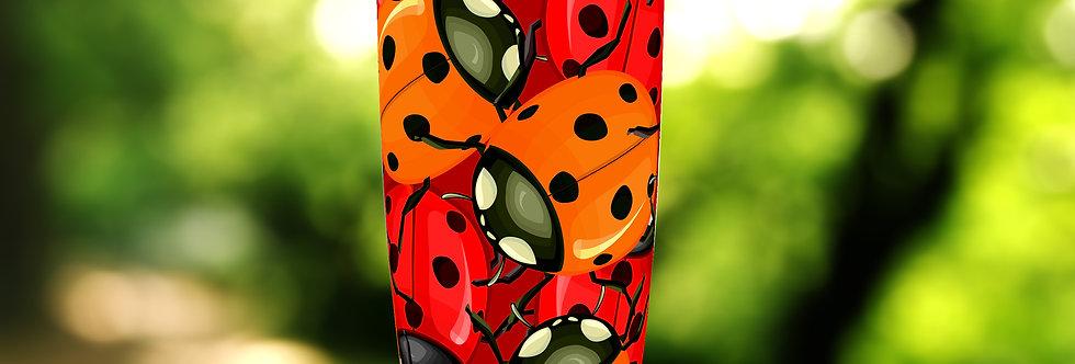Ladybug Hive 20oz Tumbler