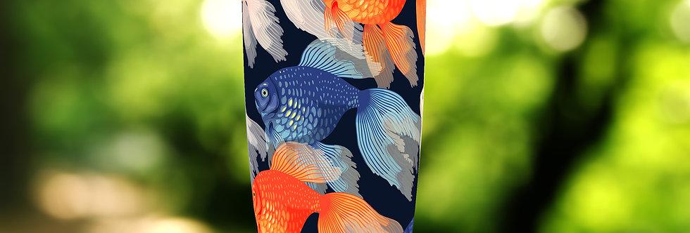 Goldfish 20oz Tumbler