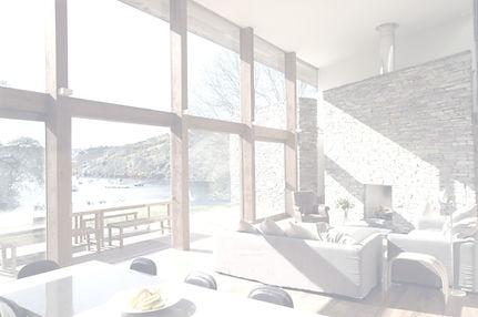 living room view realtors house specs