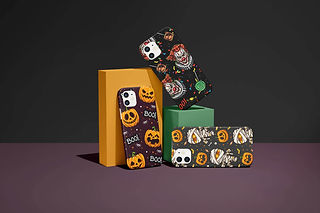 Halloween-iPhone-13-Cases (1).jpg