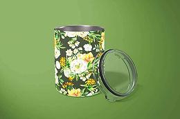 floral_10oz_drink_tumbler2.jpg