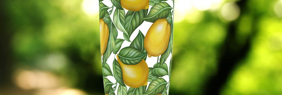 Lemons 20oz Tumbler