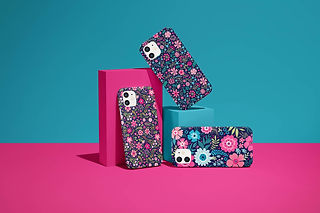 Ditzy-Floral-iPhone-13-Case.jpg