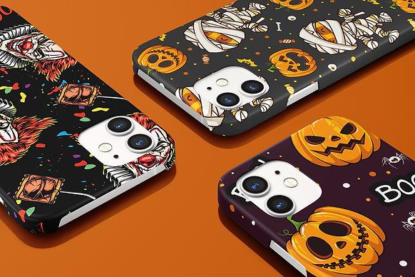 Halloween-iPhone-12-Cases.jpg