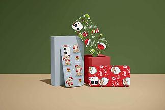 Christmas-iPhone-13-Cases (1).jpg