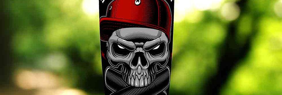 Graffiti Street Art II 20oz Tumbler