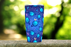 space_moon_20oz_tumbler.jpg