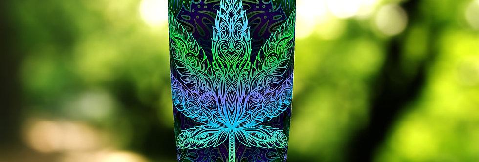 Cannabis Tree 20oz Tumbler