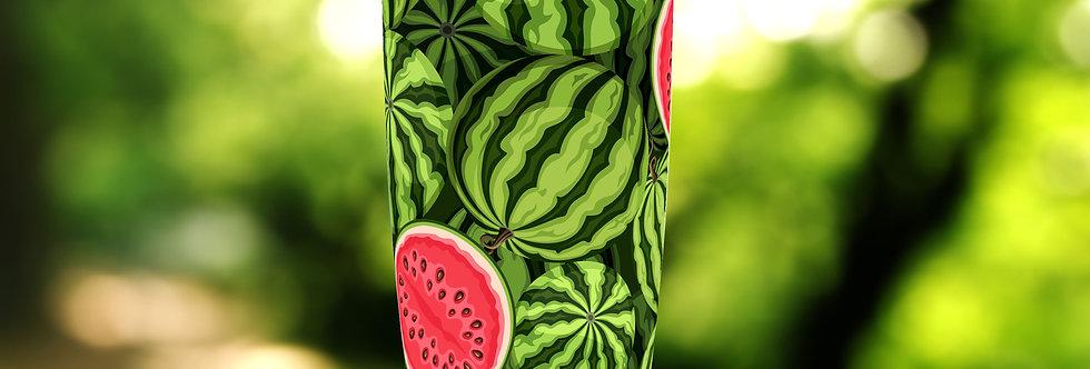 Watermelon 20oz Tumbler