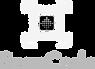 ScanCode logo
