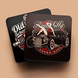 rockabilly_drink_coaster.jpg