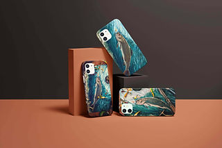 trout_fish_iphone_12_case.jpg