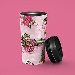 pink_hawaiian_15oz_tumbler.jpg