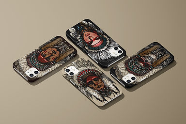 native_indian_iphone_cases.jpg