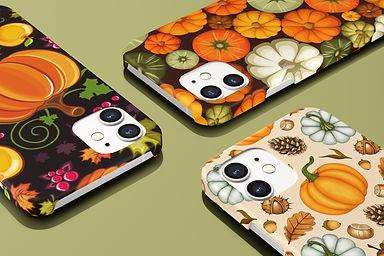 Autumn-iPhone-Cases.jpg