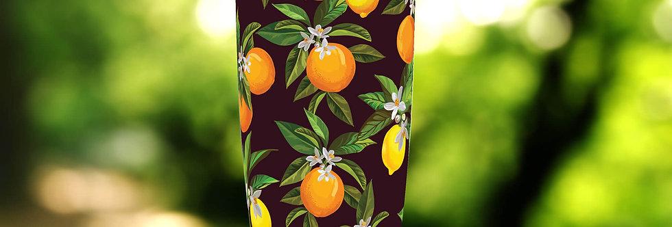 Mandarins 20oz Tumbler