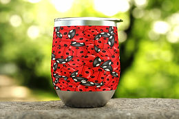 ladybug_wine_tumbler3.jpg
