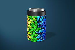 rainbow_butterflies_can_holder.jpg