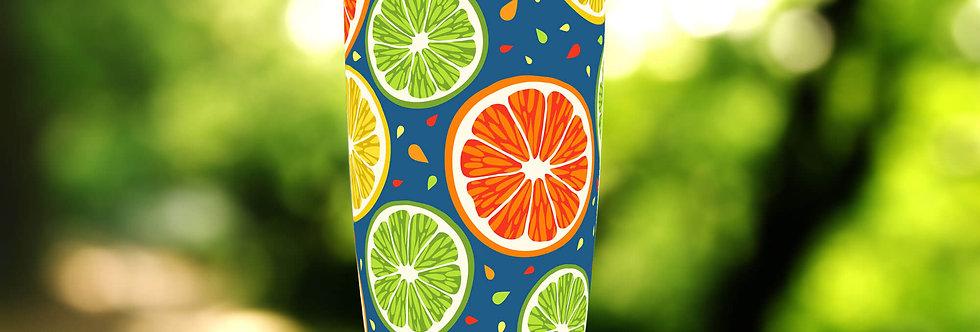 Citrus Medley 20oz Tumbler