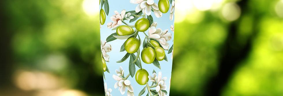 Green Olives 20oz Tumbler
