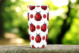 ladybug_20oz_tumbler1.jpg