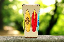 surfboard_20oz_tumbler.jpg