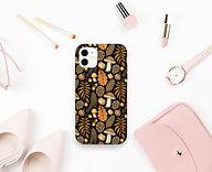 Pinecone-iphone-12-case.jpg