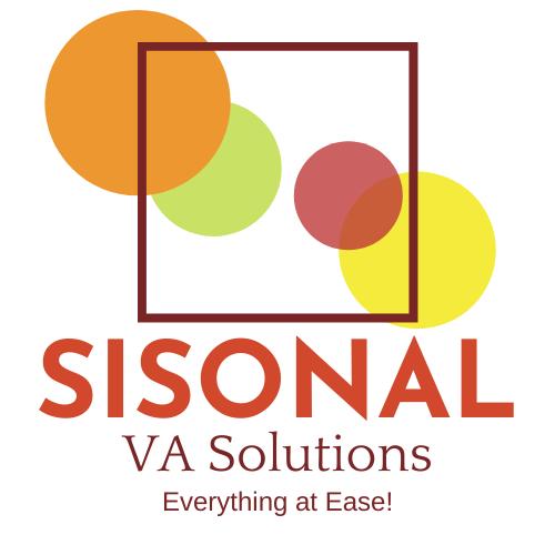 sisonal.wixsite.com