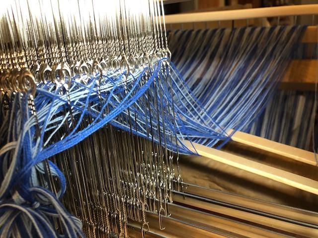 weavers joy