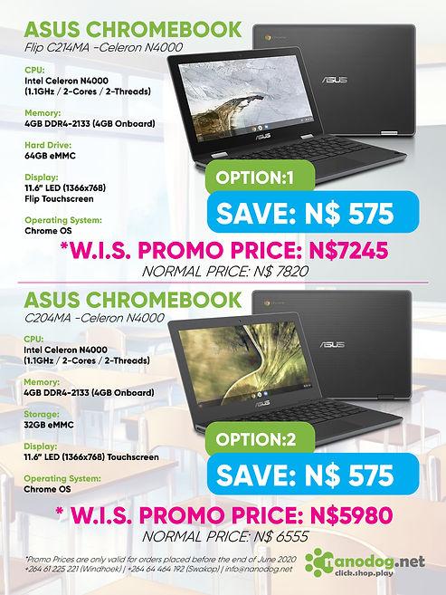 Chromebook promo_junie2020.jpg