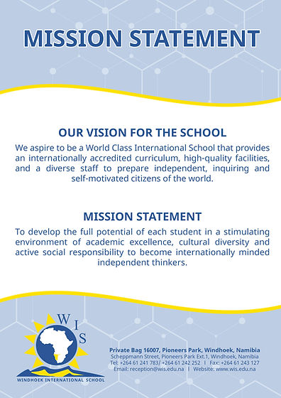 Mission statement 2019.jpg
