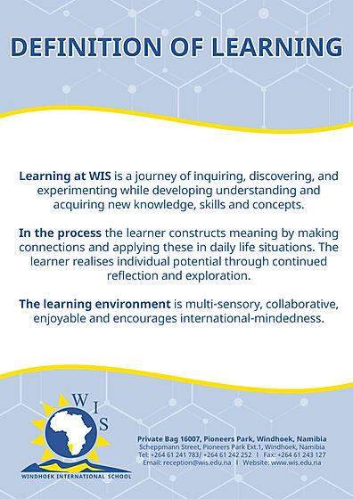 Def of learning 2019.jpg