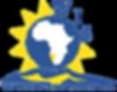 wis-logo-vector-copy.png