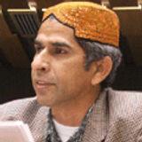 munawar_laghari (1).jpg
