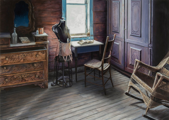 Sisters Room.jpg