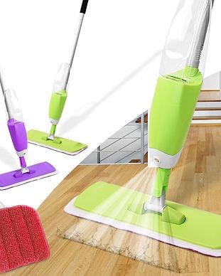 spray-mop-knights-eBay-Main-1_edited.jpg
