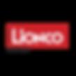 Rufino Royals Logo_edited.png
