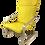 Thumbnail: Relaxing Chair