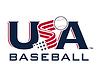 logo_usa_baseball.png