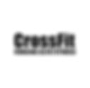 logo_crossfit.png