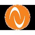 logo_athletesunlimited.png