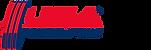 logo_USA-Powerlifting-Logo.png