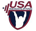 logo_usa_weightlifting.png
