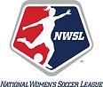 logo_NWSL_final-1.jpeg