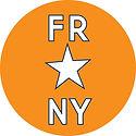 logo_frontrunners_ny.jpg