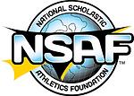 logo_nsaf.png