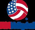 logo-USA_Volleyball_logo.png