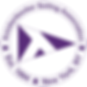 logo_ksa-2012-circleV2.png