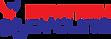 logo-British_Cycling.png
