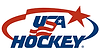 logo_usa_hockey.png